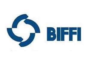 Bifi Logo New2