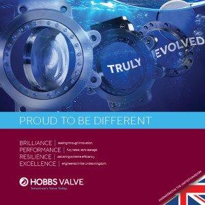 Hobbs Brochure Cover