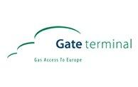 GateTerminal
