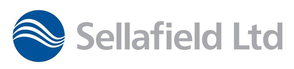 SellafieldNuclear