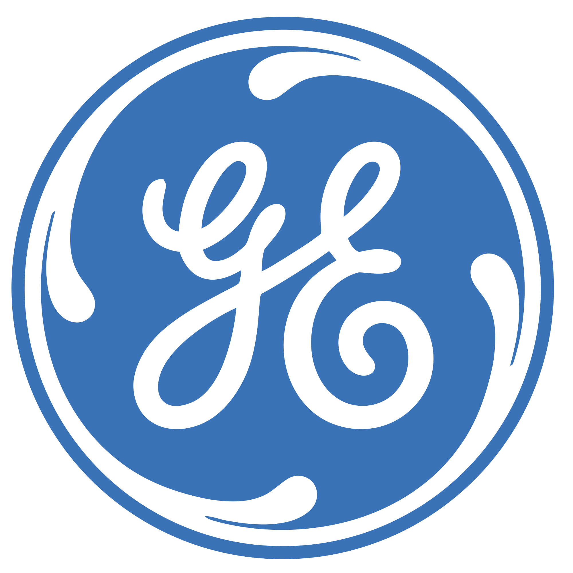 2000px-General_Electric_logo