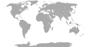 BlankMap-World-1ce