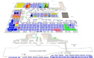 adipec-map