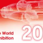 hobbs-valve-world-expo