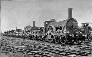 brunel-broad_gauge_locomotives