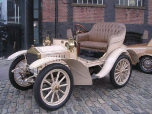 rolls-royce-10hp