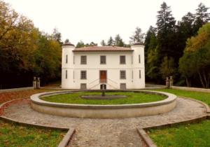 villa-piercy