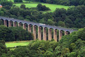 telford-aqueduct-2