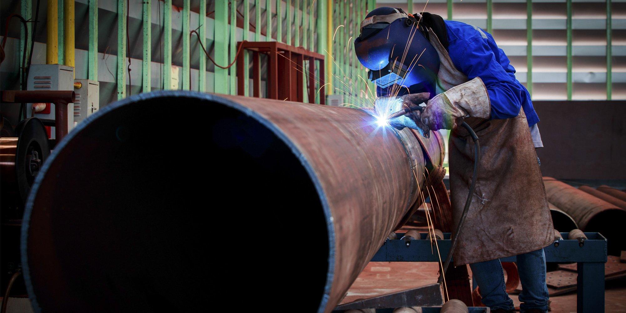 hobbs-industrial-welding